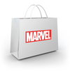 1 Marvel Mystery Bag V1 (6 Shakers Included!) 66% OFF: *Read product description before purchase
