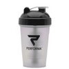 PERFORMA: Classic Shaker Collection