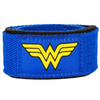 PERFORMA Lifting Straps - DC Collection