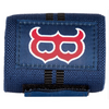 PERFORMA: Wrist Wraps: MLB Collection