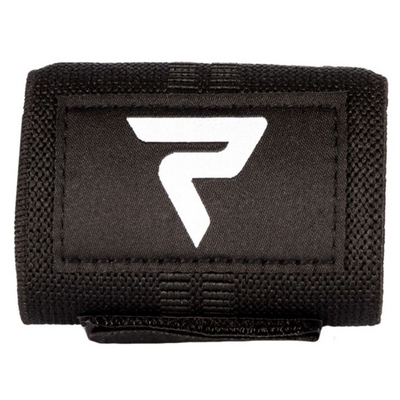 PERFORMA: Wrist Wraps: Classic Collection