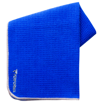 TAKING PRE-ORDERS SOON - Performa Performance Towel Classic Collection: