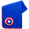 Performa Performance Towel Marvel Collection: