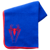 PERFORMA: Performance Towel: Marvel Collection
