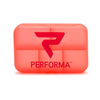 PERFORMA™ Pill Container