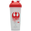 PERFORMA: Star Wars Shaker Collection: The Last Jedi Series