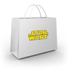PERFORMA: Star Wars Mystery Bag - (6 Shakers Included!) 66% OFF *Read description before purchase