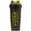 PERFORMA: Star Wars Shaker Collection: Original Series