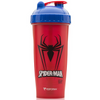 PERFORMA: Marvel Shaker Collection: Original Series