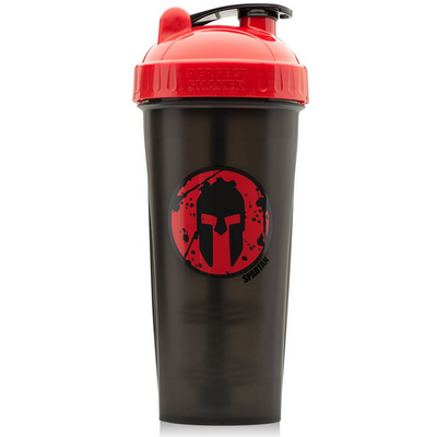 PERFORMA™ PerfectShaker: Spartan Race Collection