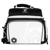 6 Meal Cooler Bag: Star Wars Collection