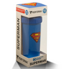 PERFORMA: DC Comics Shaker Collection: Original Series - Heroes