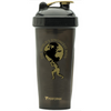 PERFORMA: World's Strongest Man Shaker Collection