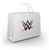 1 WWE Mystery Bag V1 (6 Shakers Included!) *Read product description before purchase