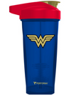 ACTIV Shaker - DC Comics: Wonder Woman, 28oz