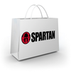 PERFORMA: Spartan Race Mystery Bag - (6 Shakers Included & 2 are SAME design!) 66% OFF *Read description before purchase