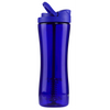 PERFORMA LUMA Shaker Cup, 28oz (Available in 4 Colors)