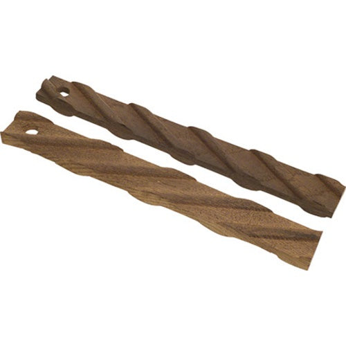 Winestix American Oak sticks for carboys