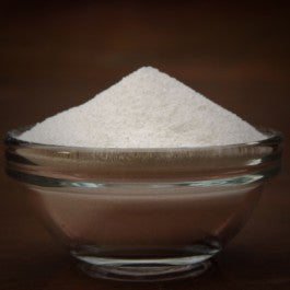 Lysozyme Powder
