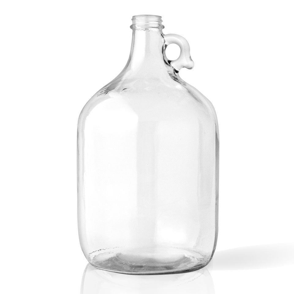 1 Gallon Jug- Singular