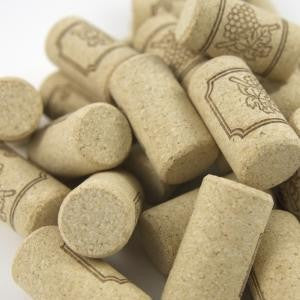 #9 Agglomerated Corks