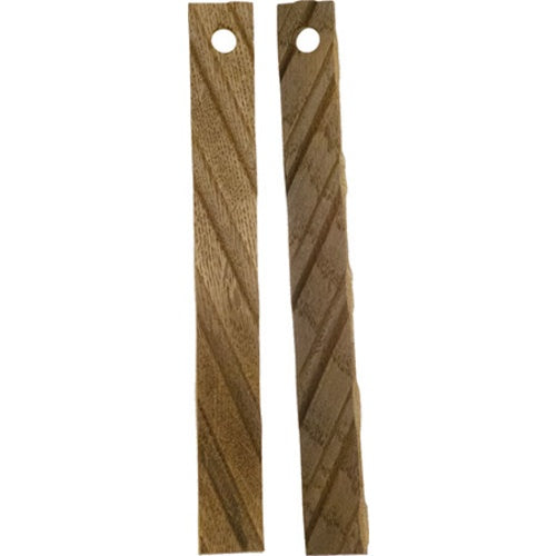 French Oak sticks for carboys