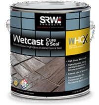Wetcast Seal, High Gloss X-Treme