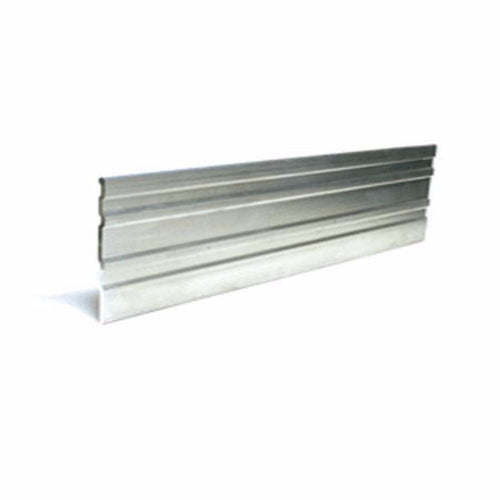 Curv-Rite Aluminum Edging