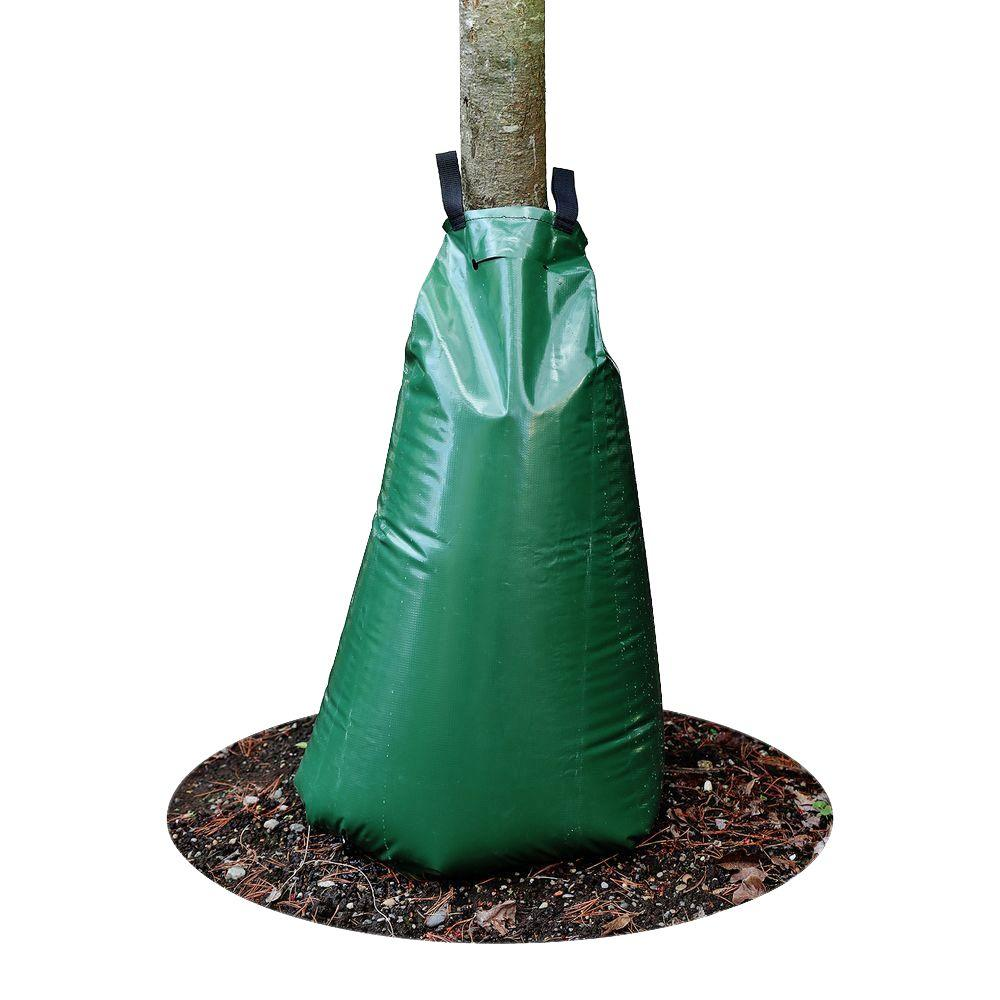 Tree Watering Bags-20 Gallon