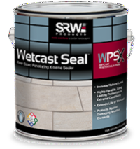 Wetcast Seal, Penetrating X-Treme
