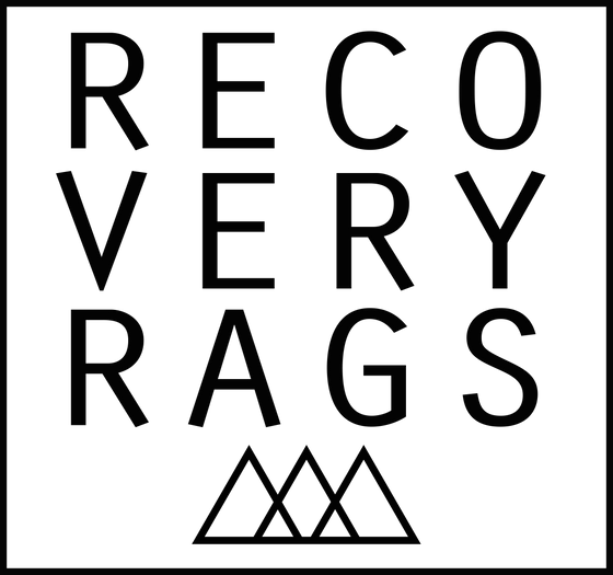 Recovery Rags