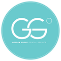 GOLDEN GROVE DENTAL SERVICE