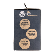 EPI Dog Poop Bag Subscription - Alpha Dog Pack