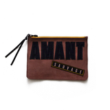 amant sauvage No.02 - CLUTCH