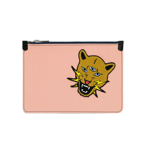 the LOVE CAT no.3 clutch