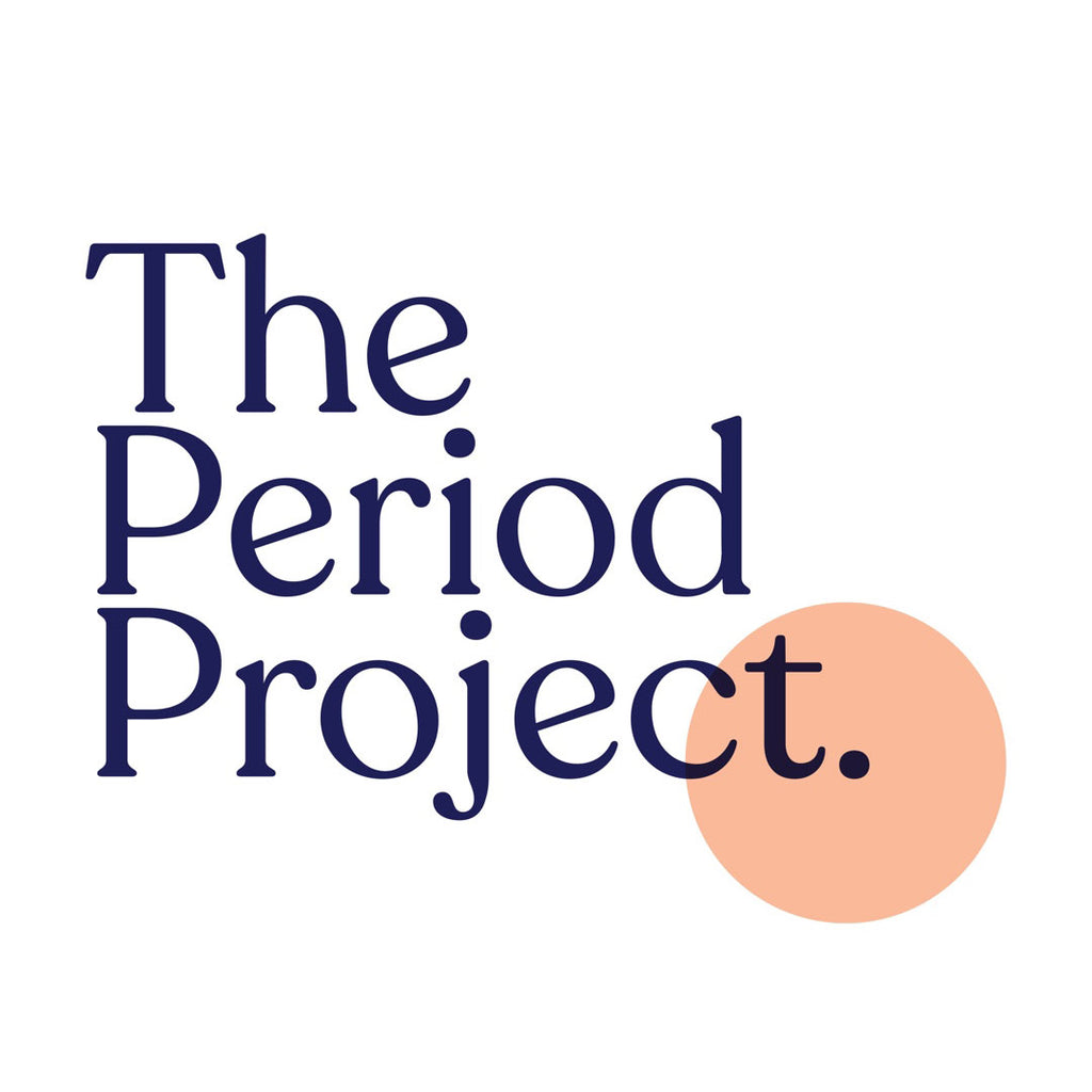 THE PERIOD PROJECT - DONATION