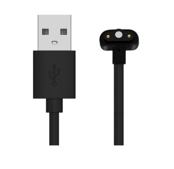 Pogo Charging Cable (LEO 2 Pro)