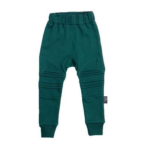 Sunday Soldiers Surf Trackies - Forrest