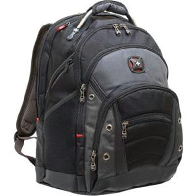 "Synergy 16"" Computer Backpack"