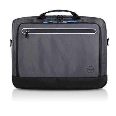 Dell Urban Briefcase 15.6""