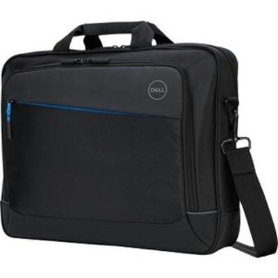 "15"" Dell Prfssnl Briefcase Blk"