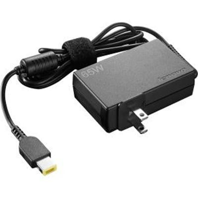65w Travel AC Adapter