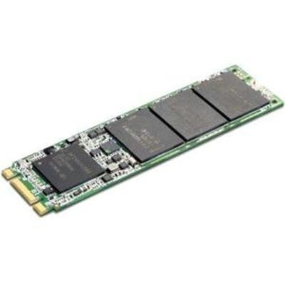 512gb Nvme M.2 Ssd Fd Only