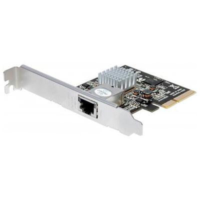 10gbit Pci Exprss Network Card