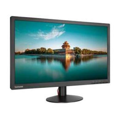 "21.5"" Ips Monitor T2224d"