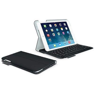Ultrathin Keyboard Folio iPAD Mini