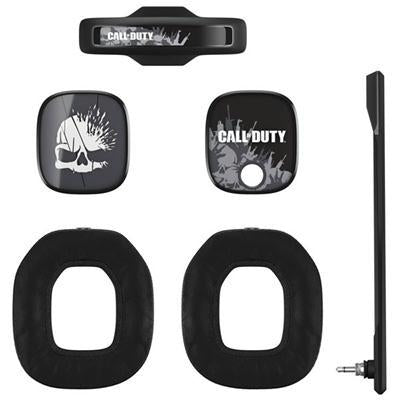 A40 Tr Mod Kit Call Of Duty