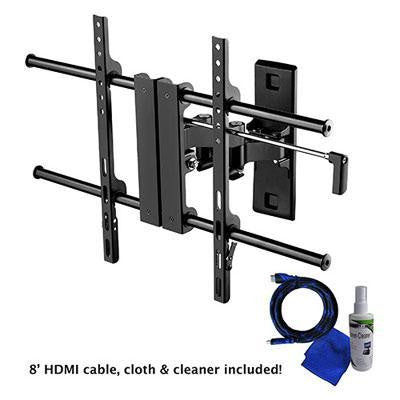 Tv Wall Mount 26 To 60""