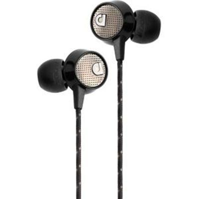 Af56 Headphone With Mic Blk