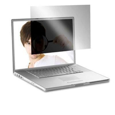 "14""  Laptop Privacy Screen"